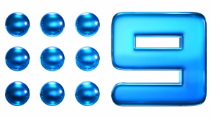 Channel-Nine-Logo